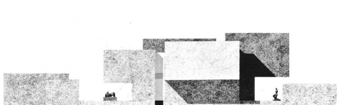 city sketch crawl centerstate ceo