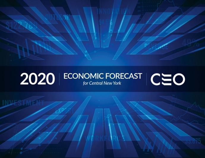 2020 CenterState Forecast Report