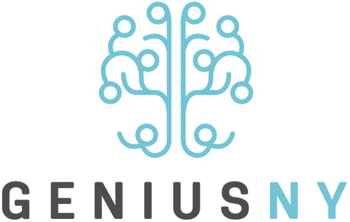 Genius ny announces sixteen semi finalists centerstate ceo syracuse genius ny a business accelerator program at centerstate ceos tech garden announced sixteen teams are semi finalists in the competitions malvernweather Images