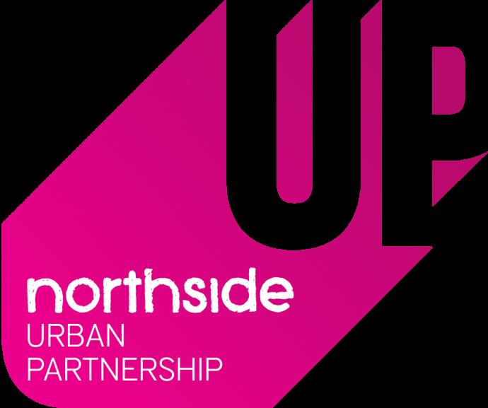 RFP: Northside Up Seeks Community Design Charrette for