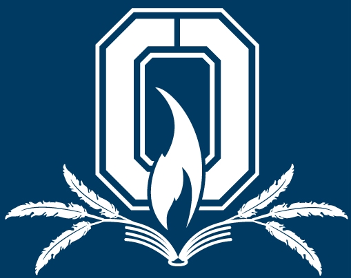 Occ Academic Calendar Spring 2021 OCC TO PUSH BACK THE START OF THE SPRING 2021 SEMESTER AND