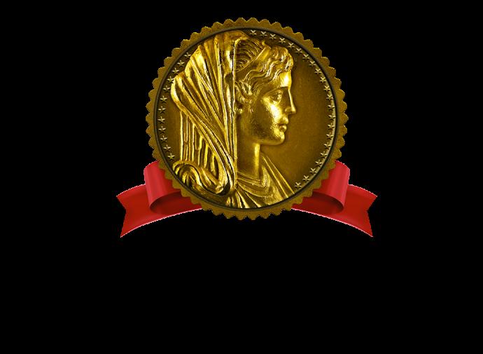 St. Joseph's Health Women's Choice Award America's 100 Best Hospitals