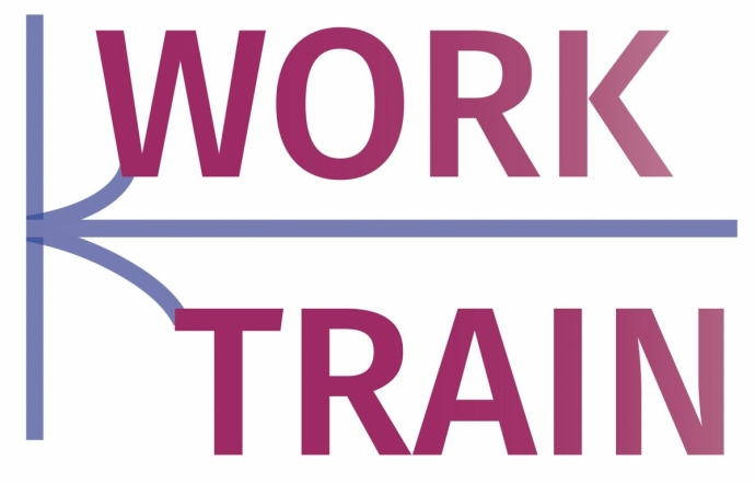 REQUEST FOR PROPOSALS FOR WORK TRAIN EXPLAINER VIDEO
