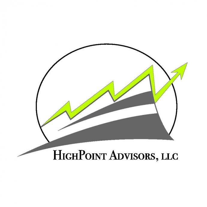 HighPoint Advisors LLC