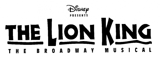 Tickets for Disney's The Lion King On Sale At the Landmark