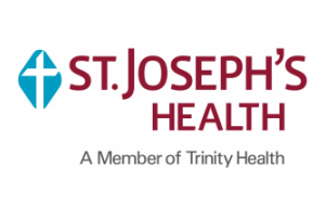 Only St. Joseph's Health Receives an A for Patient Safety