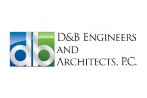 D&B Engineers and Architects: COVID-19