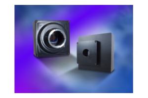 Critical Link's Evaluation Kits for Canon CMOS Sensors