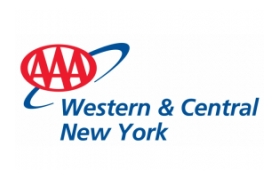 AAA Western Central New York CenterState CEO