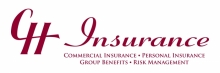 C.H. Insurance Brokerage Services Co., Inc