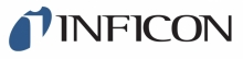 INFICON, Inc.