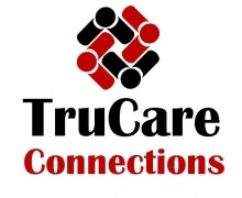 TruCare Connections