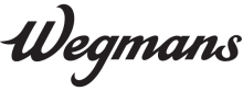 Wegmans Food and Pharmacy