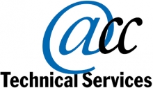 ACC Technical Services, inc.