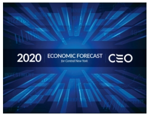 2020 CenterState Forecast Report